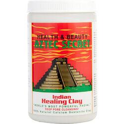 Aztec Secret by Aztec Secret (UNISEX)