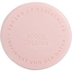 4711 ACQUA COLONIA by 4711 (WOMEN)