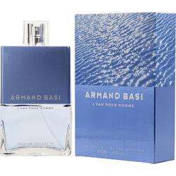 ARMAND BASI L'EAU POUR HOMME by Armand Basi (MEN)