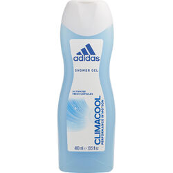 ADIDAS CLIMACOOL by Adidas (WOMEN)