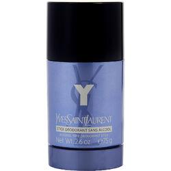 Y by Yves Saint Laurent (MEN)