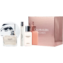 CALVIN KLEIN WOMEN by Calvin Klein (WOMEN)