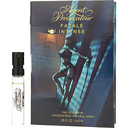 AGENT PROVOCATEUR FATALE INTENSE by Agent Provocateur (WOMEN)