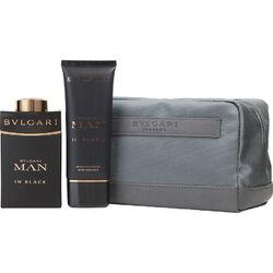 BVLGARI MAN IN BLACK by Bvlgari (MEN)