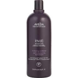 AVEDA by Aveda (UNISEX)