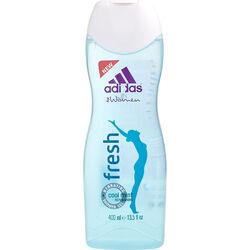 ADIDAS FRESH by Adidas (WOMEN)