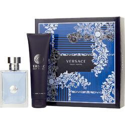VERSACE SIGNATURE by Gianni Versace (MEN)