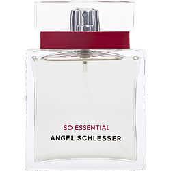 ANGEL SCHLESSER SO ESSENTIAL by Angel Schlesser (WOMEN)