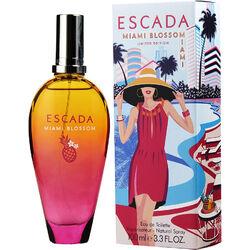 ESCADA MIAMI BLOSSOM by Escada (WOMEN)