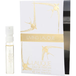 LIVING LALIQUE by Lalique (WOMEN)