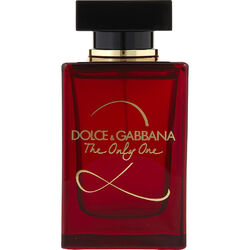 THE ONLY ONE 2 by Dolce & Gabbana (WOMEN)