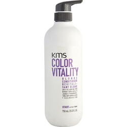 KMS by KMS (UNISEX)