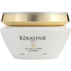 KERASTASE by Kerastase (UNISEX)