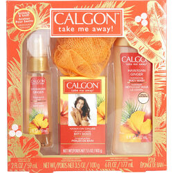 CALGON by Coty (WOMEN)