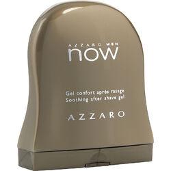 AZZARO NOW by Azzaro (MEN)