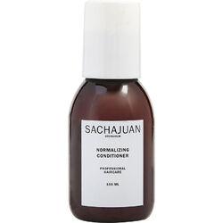 Sachajuan by Sachajuan (UNISEX)