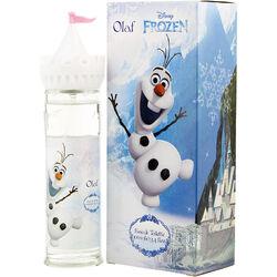 FROZEN DISNEY OLAF by Disney (WOMEN)