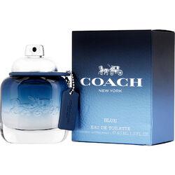 COACH BLUE by Coach (MEN)