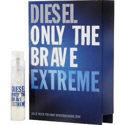 DIESEL ONLY THE BRAVE EXTREME by Diesel (MEN)