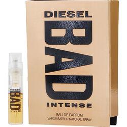 DIESEL BAD INTENSE by Diesel (MEN)