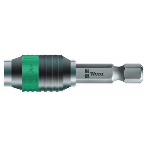 Wera Rapidaptor Universal Bit Holder