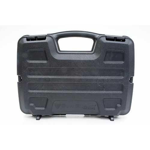 Plano SE Series Single Pistol Case Black
