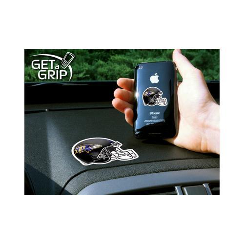 Baltimore Ravens Dashboard Phone Grip