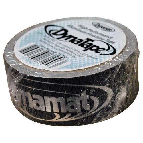 Dynamat Tape 1 Roll