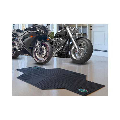 FanMat Florida Gators Motorcycle Mat