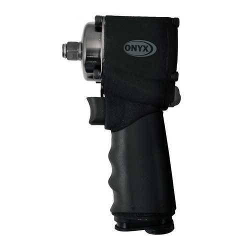 Astro 1822 1/2In Nano Impact Wrench