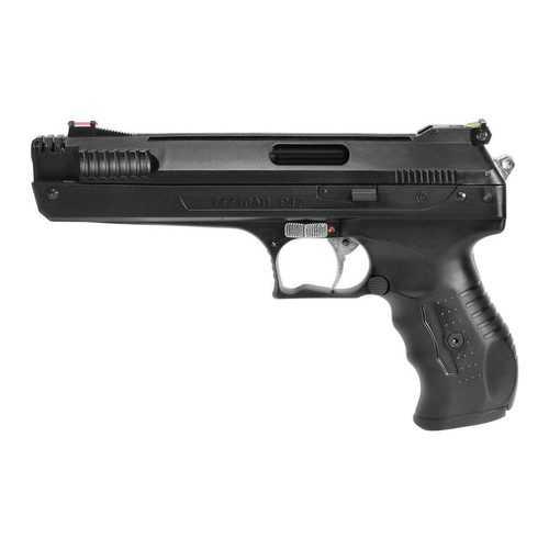 Beeman P17 Deluxe .177 Pellet Pistol