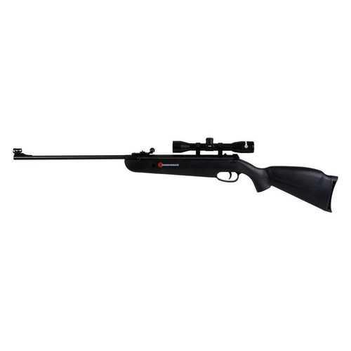 Beeman .177 Marksman Air Rifle Combo w4 x 32 scope