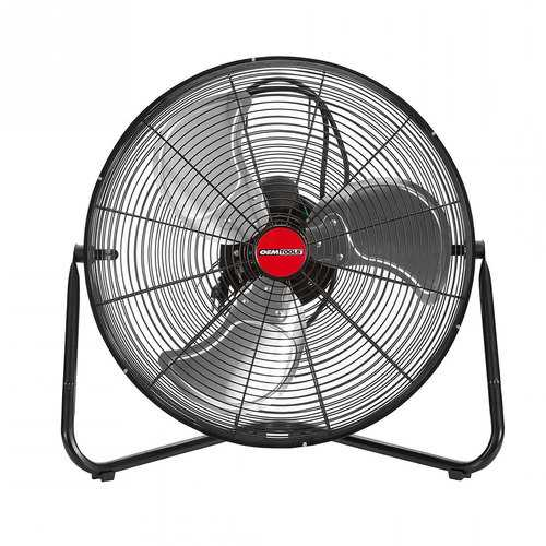 OEM Tools 24870 20 Inch High Velocity Floor Fan