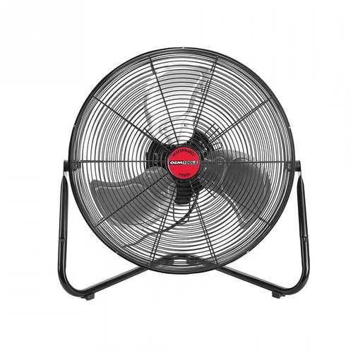 OEM Tools 24881 18 Inch Floor Fan