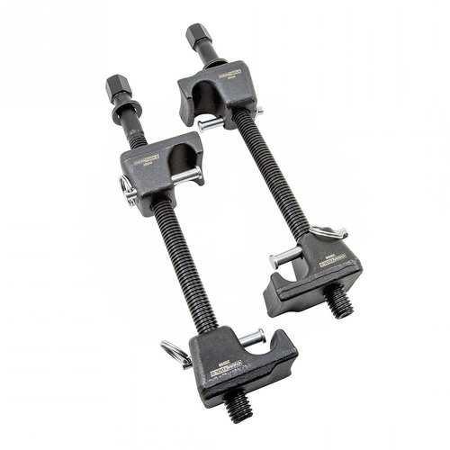 OEM Tools 25550 MacPherson Strut Spring Compressor