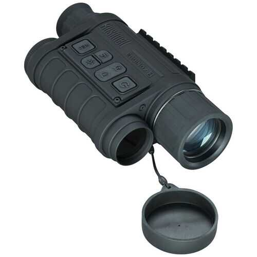 Bushnell Night Vision Equinox Z 4.5x40MM Monocular