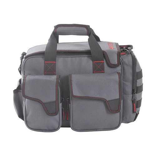 Allen Ruger Southport Compact Range Bag