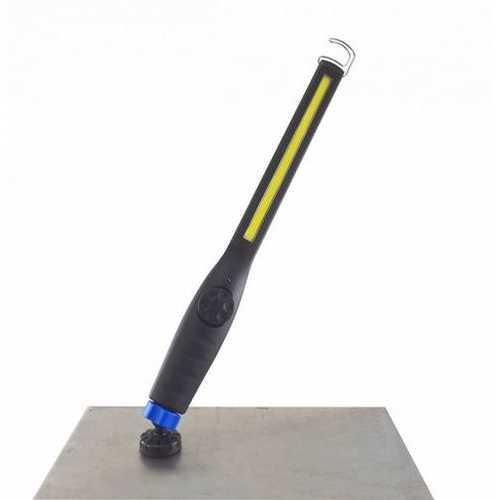 Astro  Tool 40SLMAX 450 Lumen Rechargeable LED Slim Light XL Battery