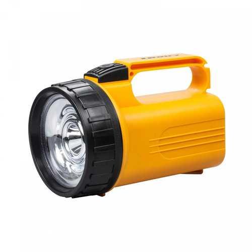Dorcy 6V  160 Lumens LED Lantern