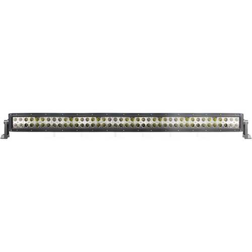 "MAX POWER 42"" CREE LED BAR; 15600 LUM; 240 WATTS"