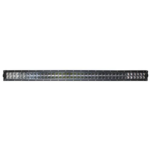 "Max Power 44"" Cree Curved LED Bar 15600 Lumen 240 Watts (2 Rows Combo)"