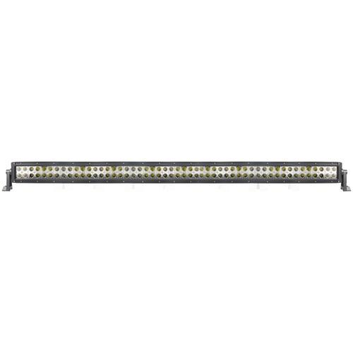 "MAXPOWER 54"" CREE LED BAR; 19500 LUM; 300 WATTS (2 ROWS COMBO)"