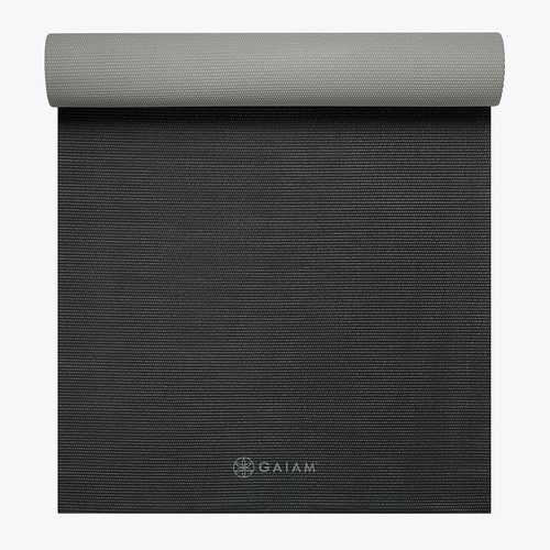 GAIAM ATHLETIC DYNAMAT 5MM