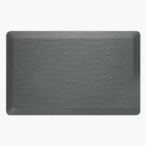 GAIAM ANTI FATIGUE MAT