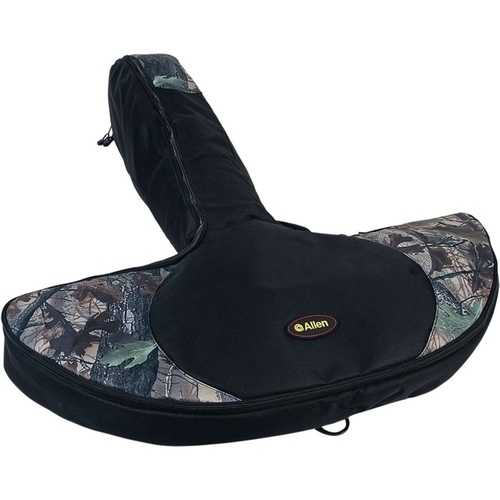 Allen Crossbow Glove Fitted Case fits Standard Crossbows