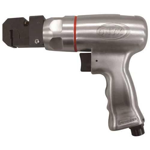 Astro 605PT ONYX Pistol Grip Punch Flange Tool
