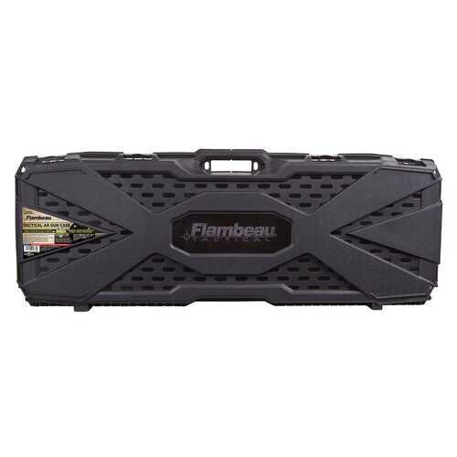 Flambeau Tactical AR Case