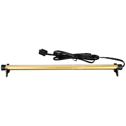 Lockdown Golden Rod 24 Inch Dehumidifier Rod