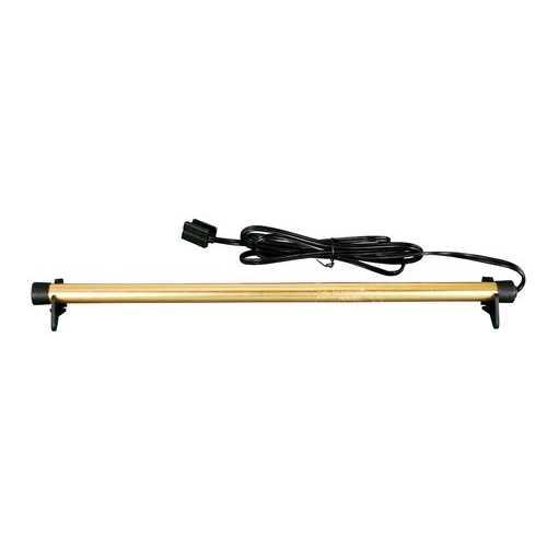 Lockdown Golden Rod 36 Inch Dehumidifier Rod