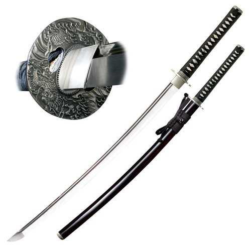 Cold Steel Katana (Emperor Series)